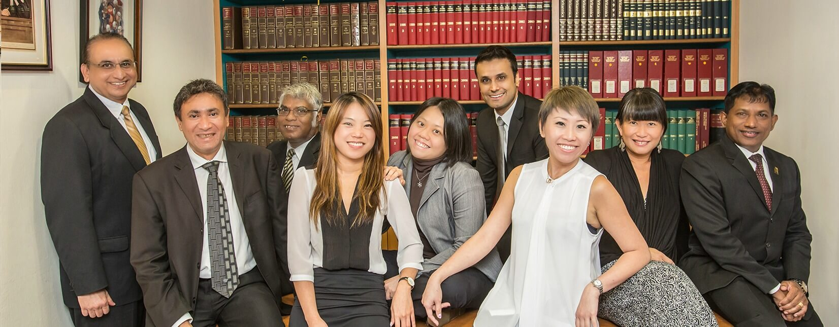 singapore boutique law firm